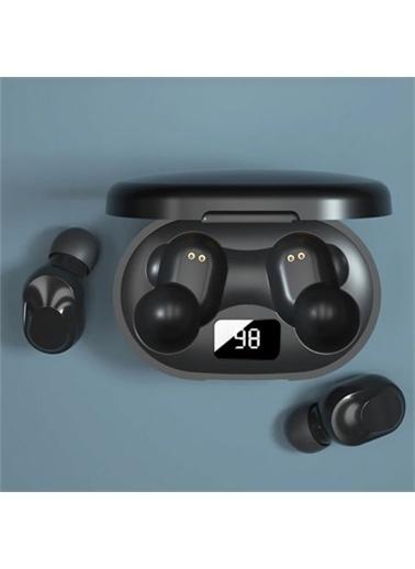 Lenovo Lenovo Xt91 Tws Bluetooth 5.0 Kulak İçi Kulaklık Renkli